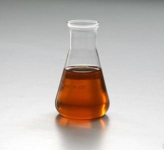 10号航空液压油只能用在飞机上吗