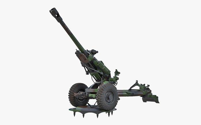 特力火炮专用脂和火炮通用脂的区别