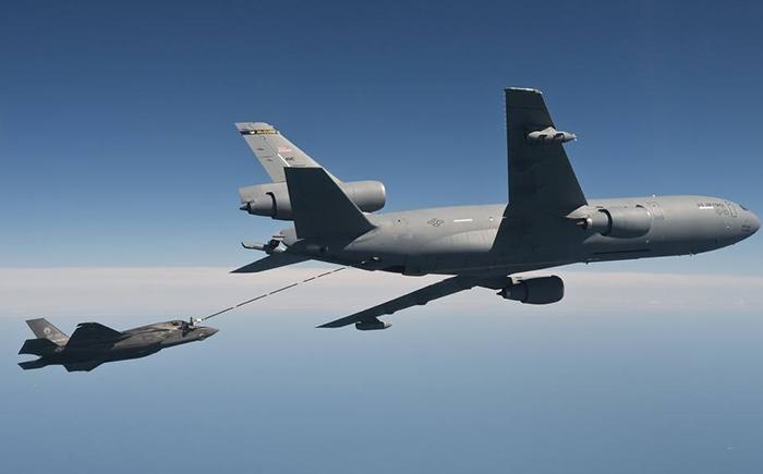 战略空军意义重大.png